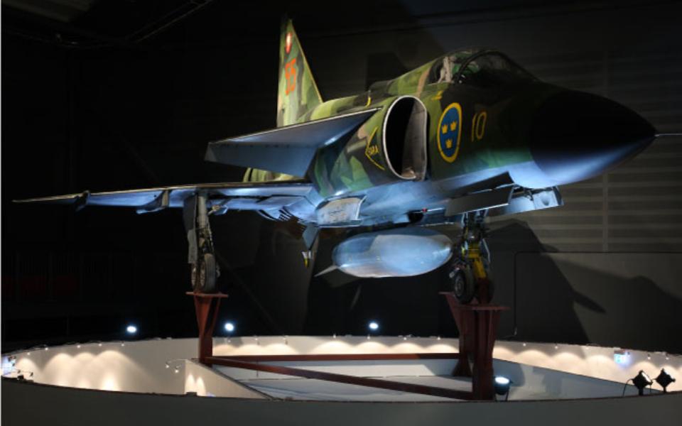 Flygvapenmuseet_2