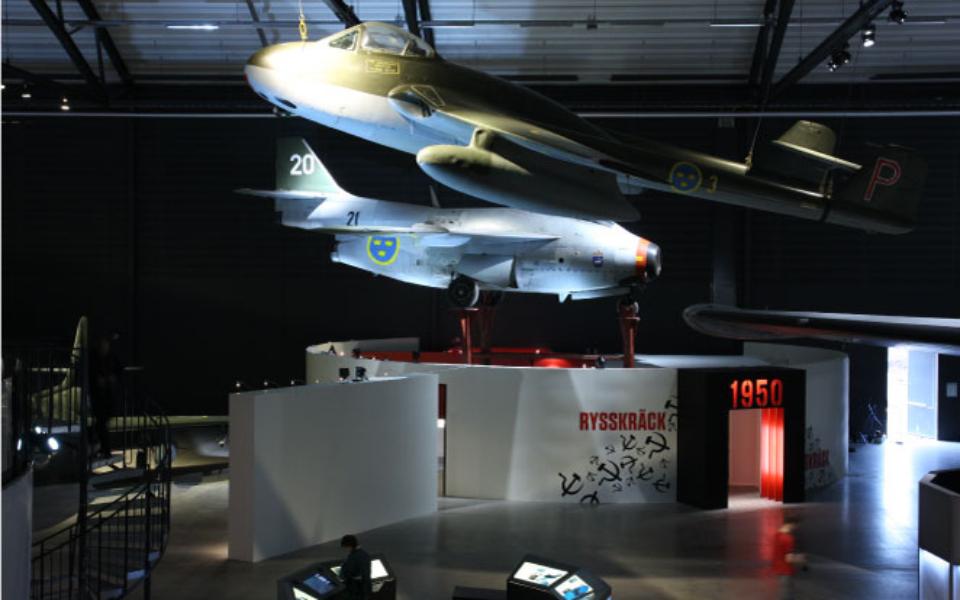 Flygvapenmuseet_3