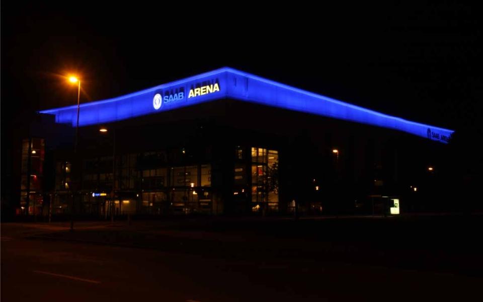SAAB_Arena_2