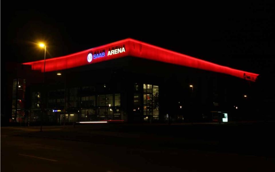 SAAB_Arena_3
