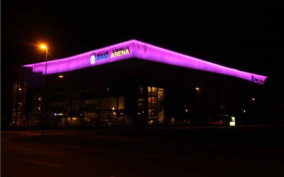 SAAB_Arena_5