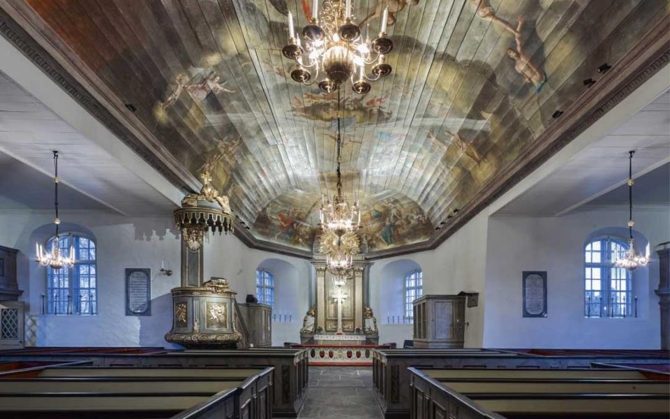 orgryte_gamla_kyrka